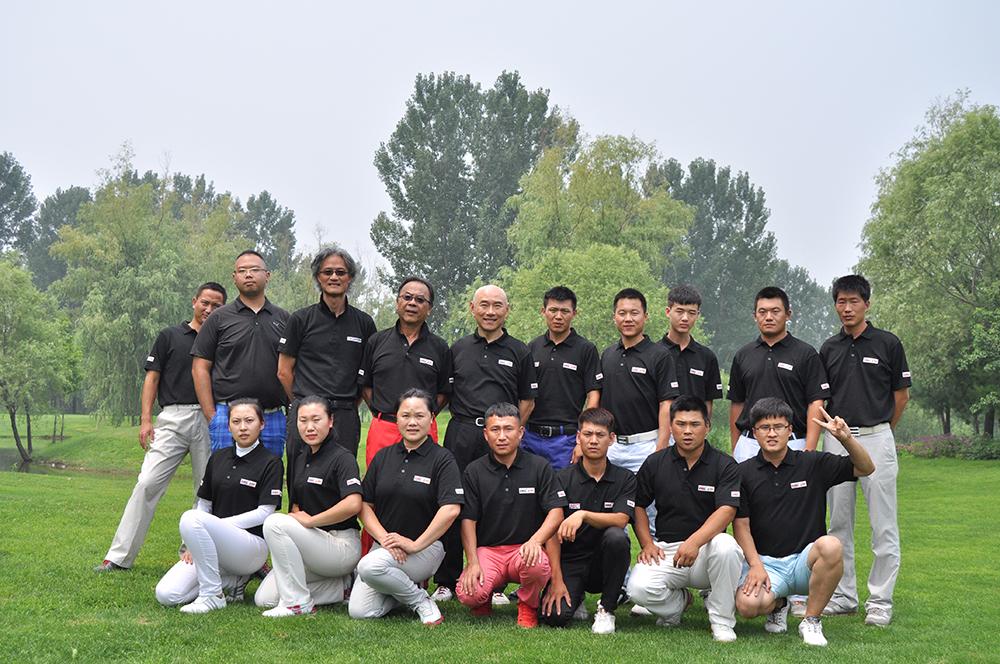 2015-7.6北京培训班
