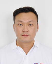 daiwenjun