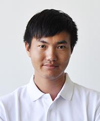 dengwenchao