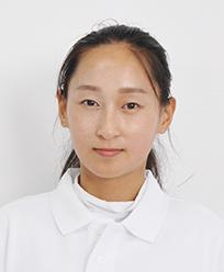 huangbaoyu