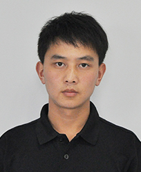 wangxinghai1