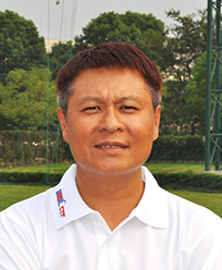 chenzhiguang