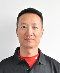 fangchengyi