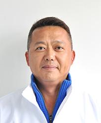 fanyucheng