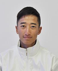 gongchengxin