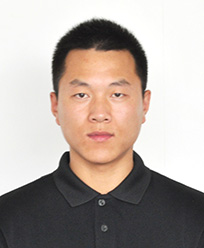 hanlongyue