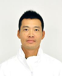 huangjianhao