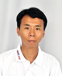 huangshengyan