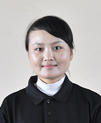 huangyingying