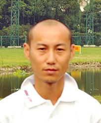 jiangzhizhen