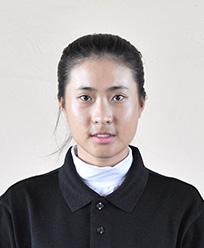 jiaoyangchun