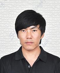 jinchengguo
