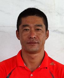 jinshihong