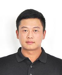 jushiyong
