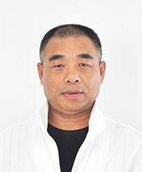 liaowenqi