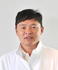 lihuawei
