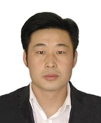 lijiasheng