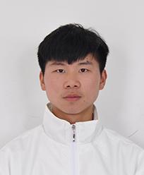 ouyangchenyu