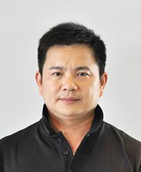 panxinhua