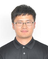 qiaoguannan