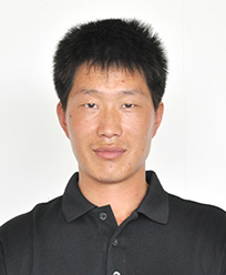 tianxiaodan