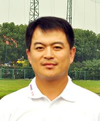 wangmeng