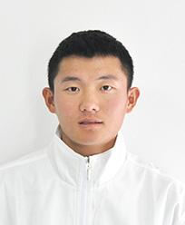 wangxiao