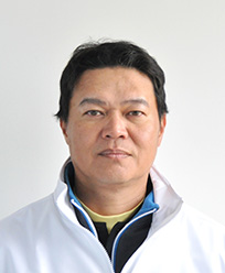 yanchongfeng