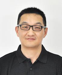 yuanxiang