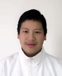 yuguobin