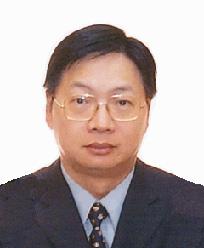 zhangguoquan