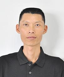 zhangjiansong