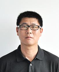 zhangxiang