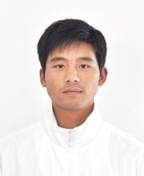 zhangxiaoqiang