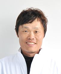 zhangyuehan
