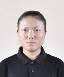 zhuyuanyuan