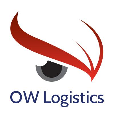 ow-logo1-ppt-1