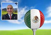 wgtf-news-mexico-600x375